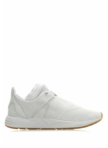 Arkk Copenhagen Sneakers Gri